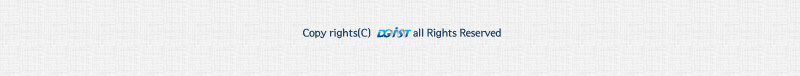 copy rights(c)dgist all rights reserved